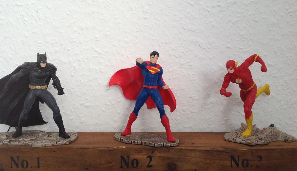 Helden2